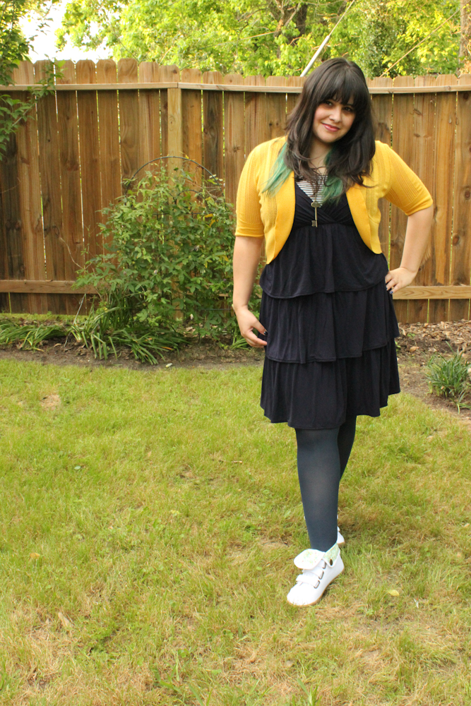 blowfish shoes, fashion, shoes, modcloth, j crew, dress, grrfeisty, renee gallifrey