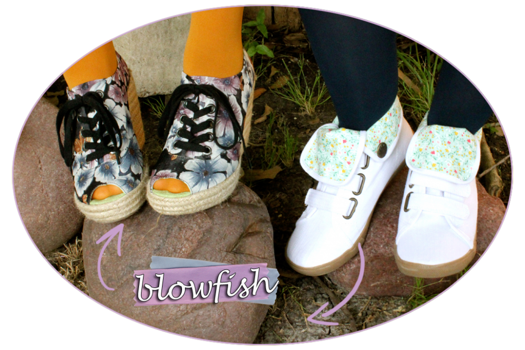 blowfish shoes, fashion, shoes, grrfeisty, renee gallifrey